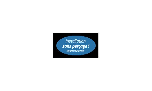 https://www.lodus.fr/2022-thickbox_default/bulle-sans-percage.jpg