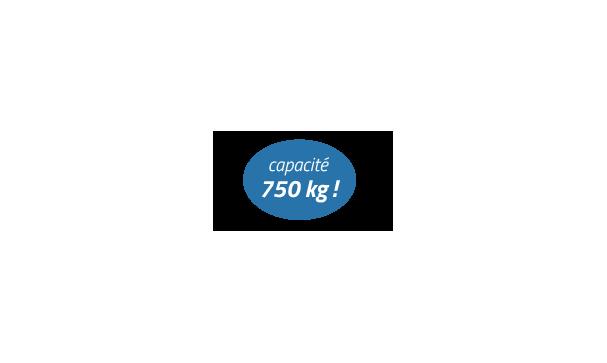 https://www.lodus.fr/2027-thickbox_default/bulle-capacite.jpg