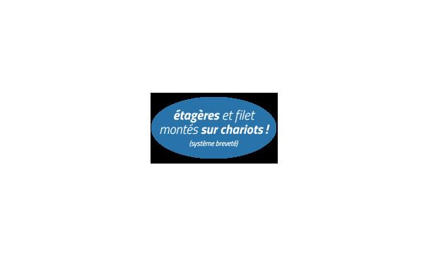 https://www.lodus.fr/2028-thickbox_default/bulle-sur-chariots.jpg