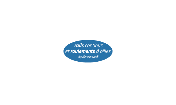 https://www.lodus.fr/2029-thickbox_default/bulle-rails-et-roulements.jpg
