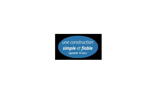 https://www.lodus.fr/2030-thickbox_default/bulle-simple-et-fiable.jpg