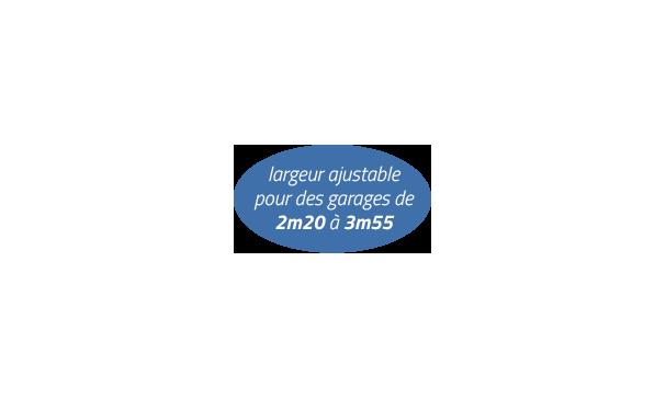 https://www.lodus.fr/2035-thickbox_default/bulle-largeur-ajustable.jpg
