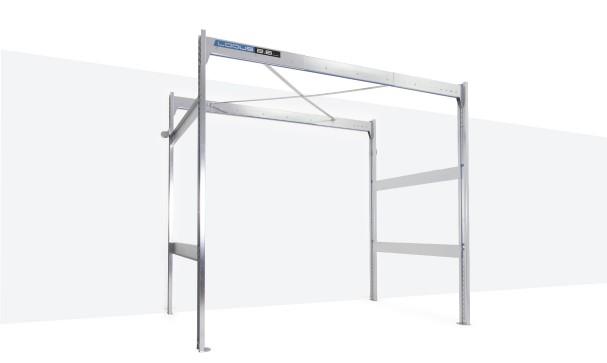 https://www.lodus.fr/2180-thickbox_default/kit-de-fixation-sol-mur-grande-cote.jpg