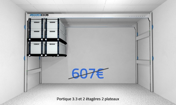https://www.lodus.fr/2195-thickbox_default/pack-universel-m.jpg