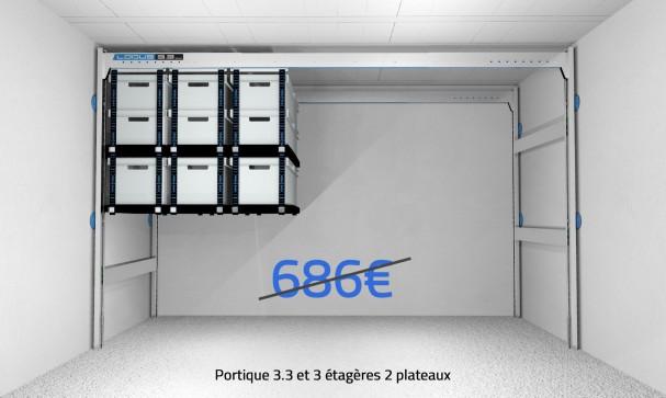 https://www.lodus.fr/2201-thickbox_default/pack-universel-m-plus.jpg