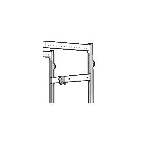choisir mon lodus lodus. Black Bedroom Furniture Sets. Home Design Ideas