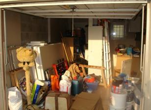 Amenagement et agencement garage | Aménager son garage - Lodus